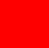 Lánghárító-logo